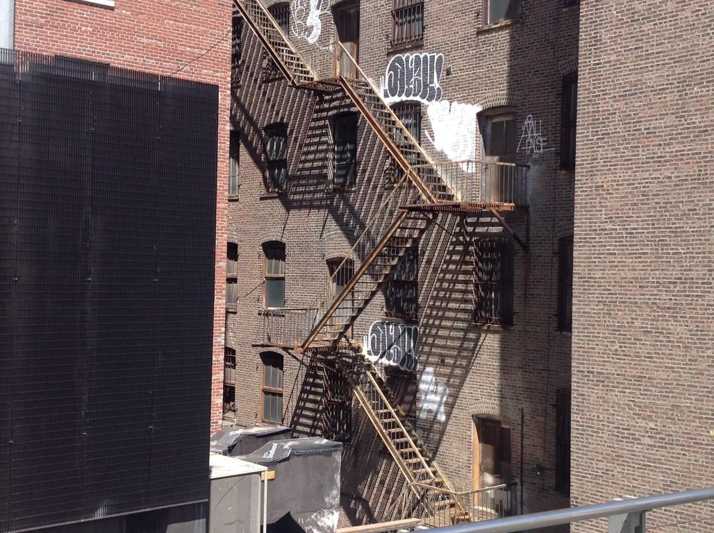 Kunstrejse-New-York-83