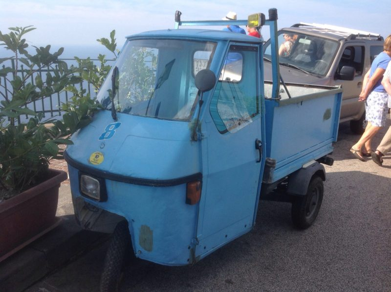 Malekursus-Ischia-Italien-farvejagt