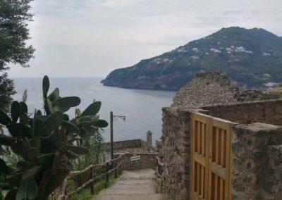 Malekursus-Ischia-uge-2-2016-1