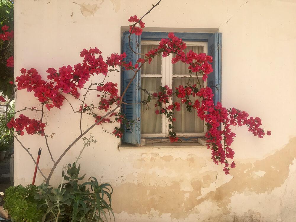 Akvarelkursus Kreta Kreativt Netværk (24)