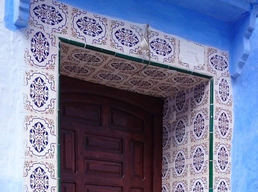 Malekursus_marokko_Kreativt_netvaerk-1