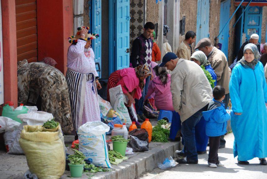 Malekursus_marokko_Kreativt_netvaerk-13