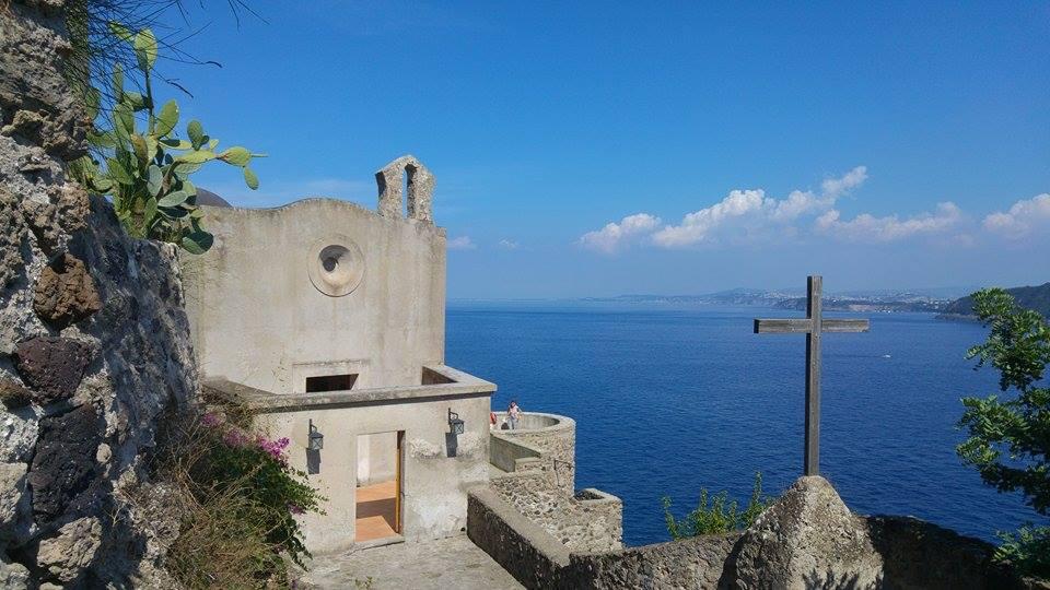 Malekursus-Ischia-2016-BS04