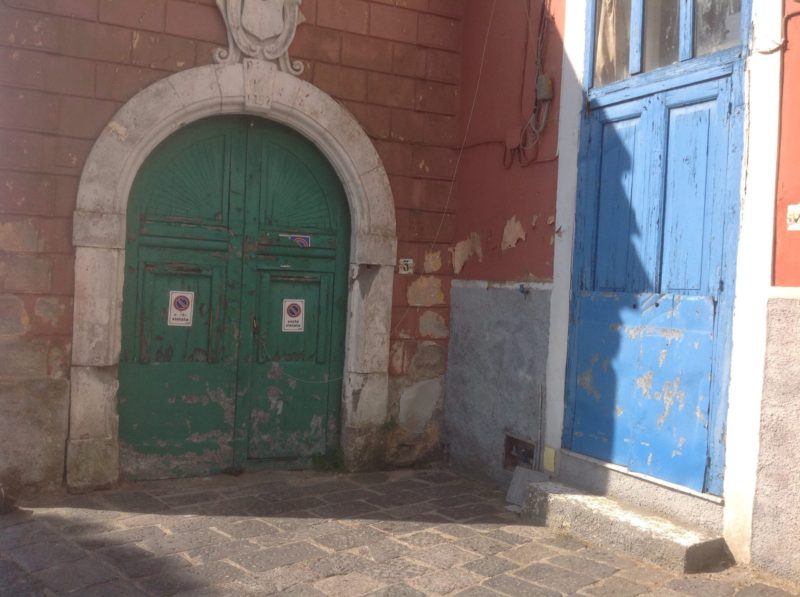 Malekursus-Ischia-Italien-farvejagt-11