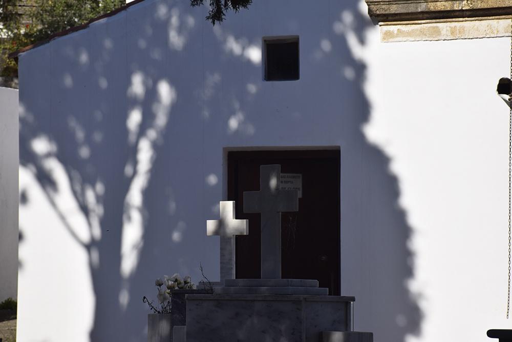 Akvarelkursus Kreta 06