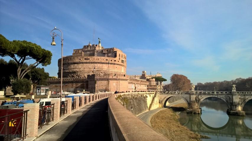 Kunstkursus Rom (12)