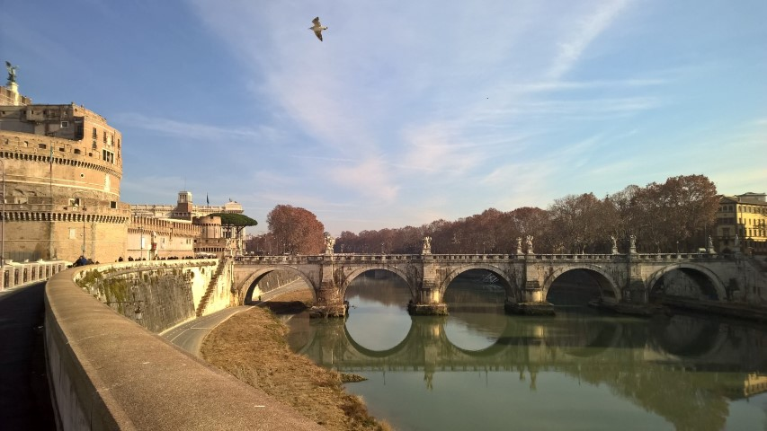 Kunstkursus Rom (13)