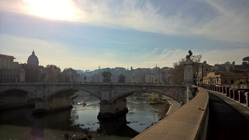 Kunstkursus Rom (14)