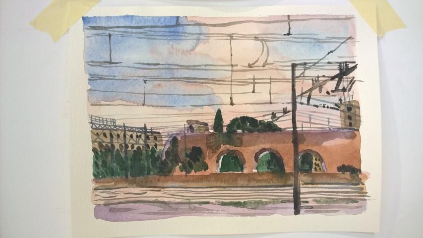 Kunstkursus Rom (22)
