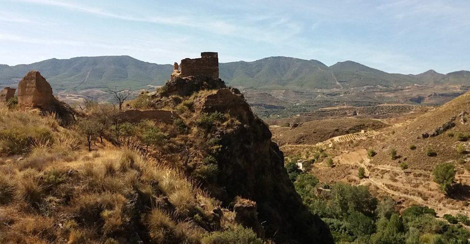 Malekursus Andalusien Spanien (17)