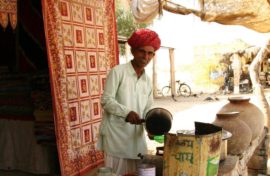 Malerejse Indien Kreativt Netvaerk (3)