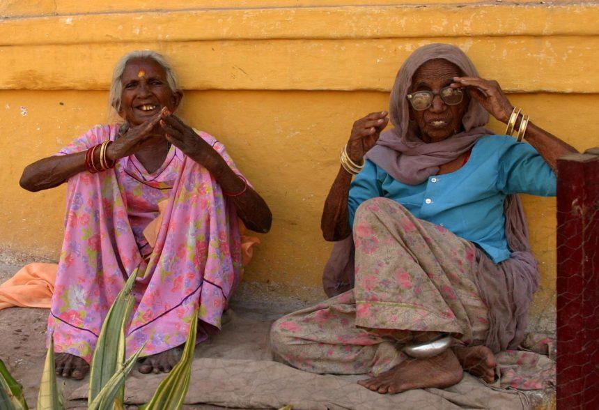 Malerejse Indien Kreativt Netvaerk (4)