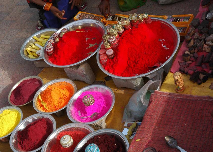 Malerejse Indien Kreativt Netvaerk (5)
