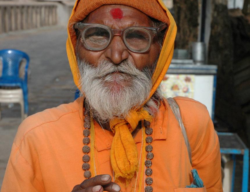 Malerejse Indien Kreativt Netvaerk (6)