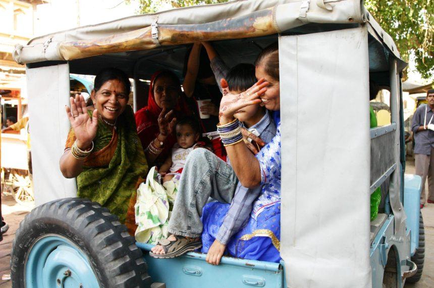 Malerejse Indien Kreativt Netvaerk (9)