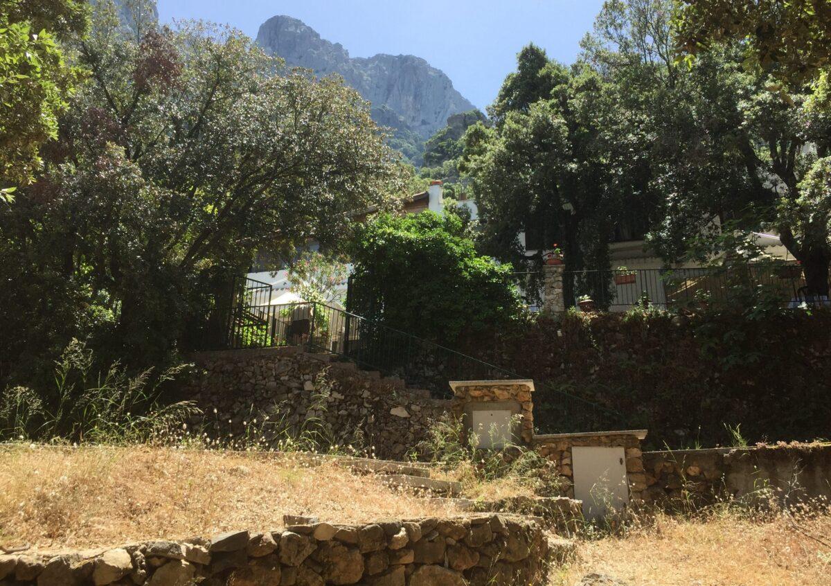 Malekursus Sardinien Kunstkursus (8)