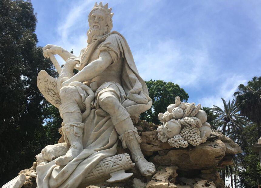 Tegnekursus Palermo 2019 (13)
