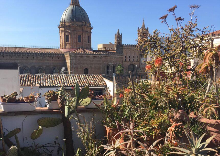 Tegnekursus Palermo 2019 (51)