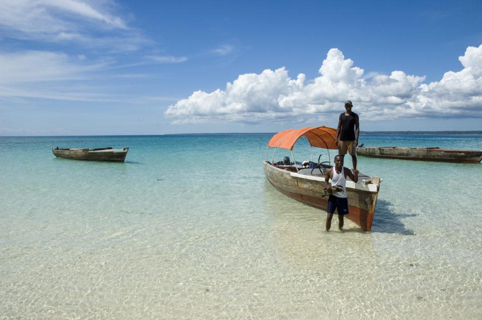 Malekursus Zanzibar Kreativt Netværk (10)