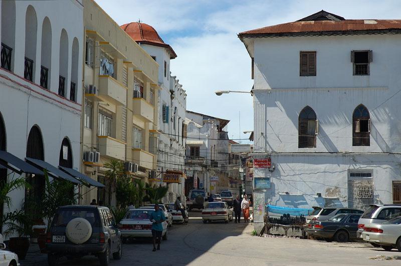 Malekursus Zanzibar Kreativt Netværk (11)