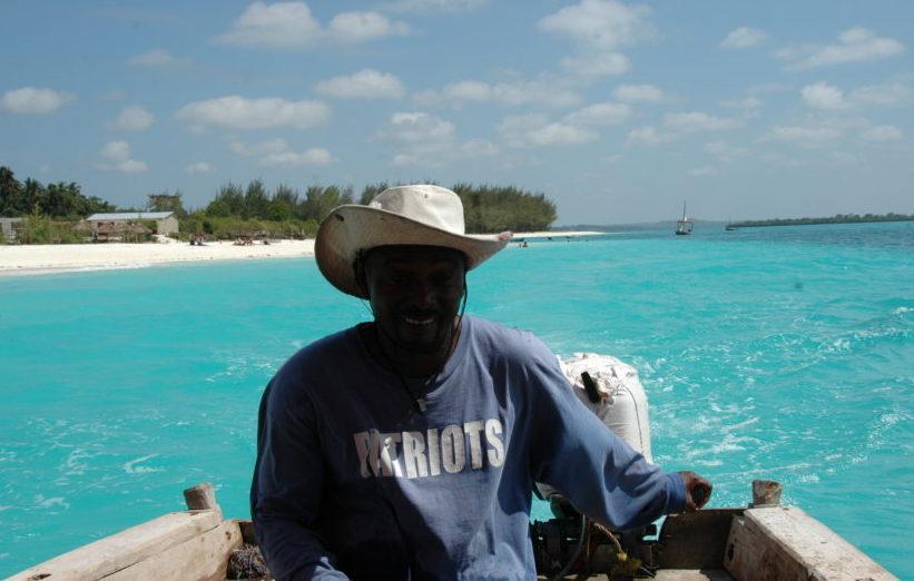 Malekursus Zanzibar Kreativt Netværk (3)