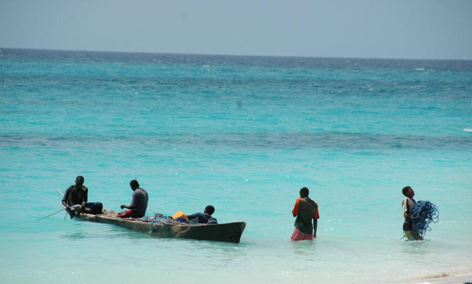 Malekursus Zanzibar Kreativt Netværk (9)