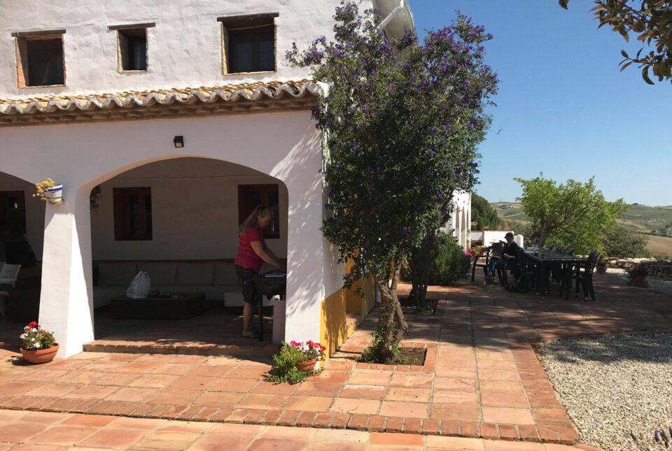 Malerejse Andalusien Kreativt Netværk (17)