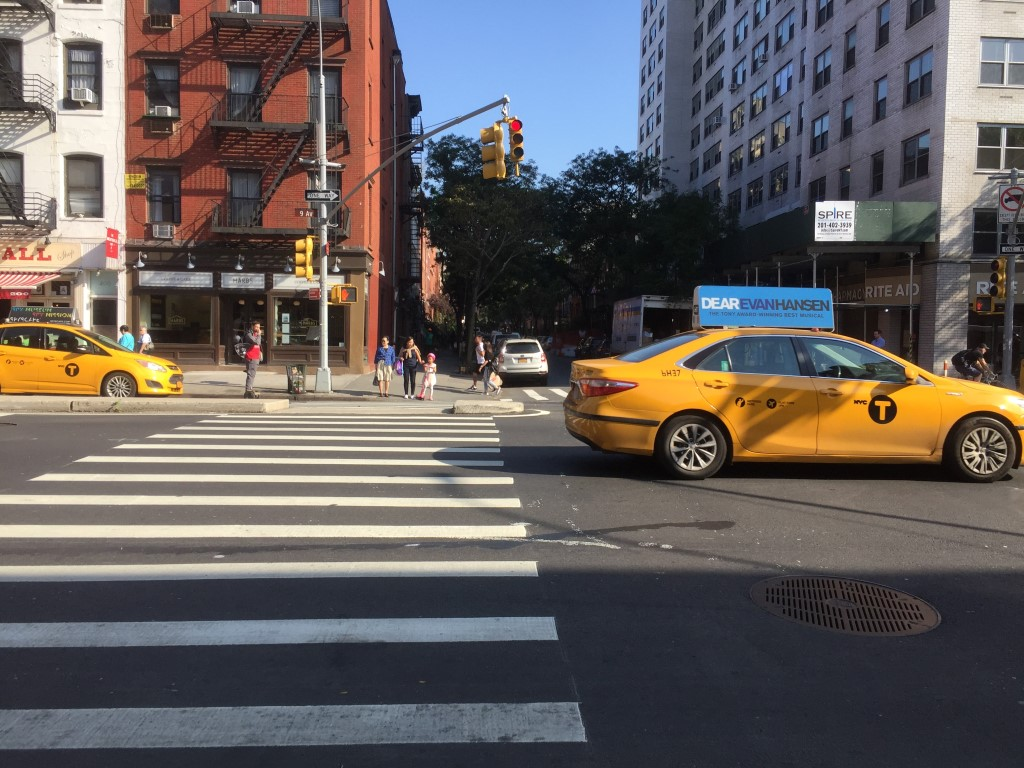 Kunstkursus Kunstrejse New York (19)