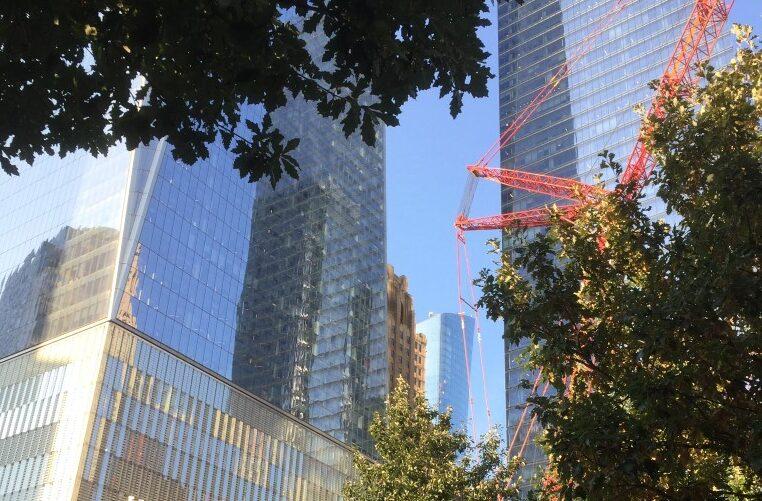 Kunstkursus Kunstrejse New York (26)