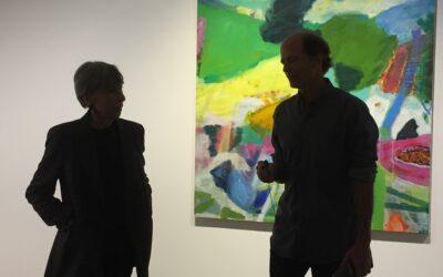 Kunstkursus New York
