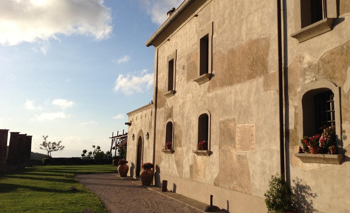 Skrivekursus Italien Amalfikysten (5)