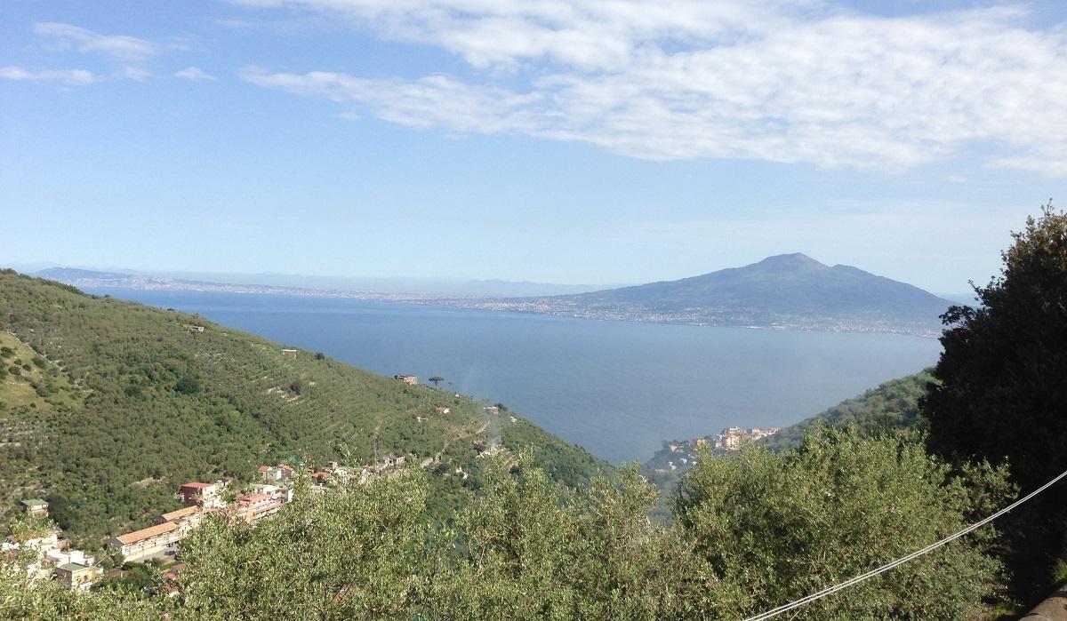 Skrivekursus Italien Amalfikysten (8)